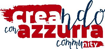 logo community copia