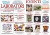 Eventi e Laboratori di Settembre